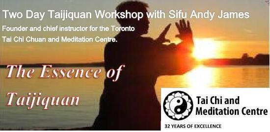 taijiquan-workshop-a-james-2015-altered_p1-2